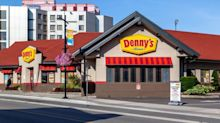 3 Reliable Restaurant Stocks to Buy for Reopening Returns