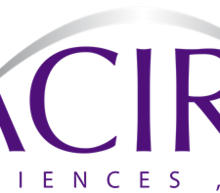 Pacira BioSciences Reports Third Quarter 2020 Financial Results and Business Update