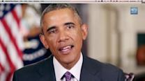 In the spirit of Labor Day, Obama promotes boosting minimum wage