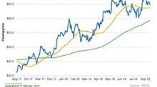 Will Cheniere Energy Stock Continue to Soar?