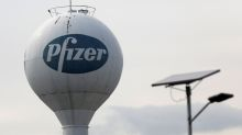 Pfizer loses drug patent fight in UK top court, may face claims