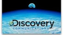 Discovery Communications a Step Closer to Acquiring Scripps