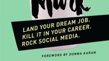 DKNY PR Girl Aliza Licht's 9 Ways to Rock Social Media