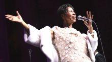 "Aretha Franklin ist tot: Musikwelt trauert um ""Queen of Soul"""