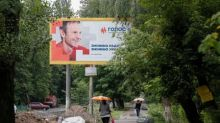 Zelenskiy's second act: Ukraine leader set to win snap parliamentary election