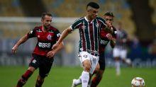 Fluminense x Flamengo   Onde assistir, prováveis escalações, horário e local; Tricolor com problemas no ataque