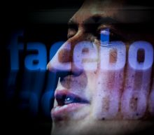 Facebook stock is tanking on news that 50 million users were part of data breach