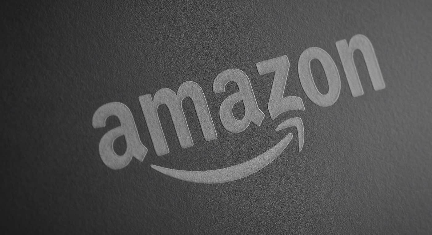 Amazon Prime Day 2020 - cover