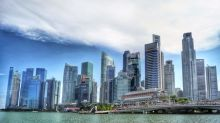 Growing Dividends From Property Developers