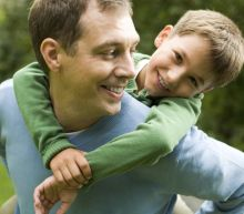 Brain scans show how fathers are more attentive to daughters than sons