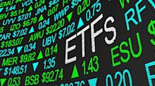 5 All-Weather ETFs to Buy for Turbulent Markets