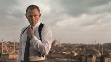 Daniel Craig will reportedly return as James Bond