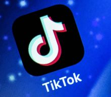 TikTok to leave Hong Kong within days as fears over security law grow