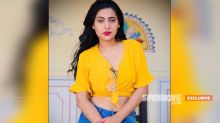'Female Artistes Who Dare To Go Bold Are Often Slut-Shamed,' Says Gandii Baat Actress Shiny Dixit- EXCLUSIVE