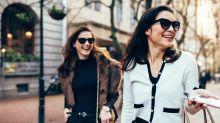 Cómo vestir para lucir elegante y con estilo: no fallarás con estas prendas