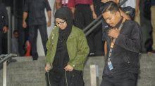 Stop cyberbullying Zahid's granddaughter, says Selangor MB