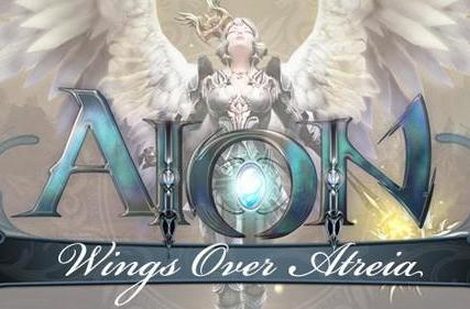 Wings Over Atreia: And 2.6 came to pass...