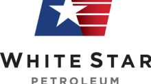 White Star Petroleum, LLC Announces Acquisitions Of Mid-Continent Assets And Increase Of Borrowing Base