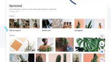 Lerer Hippeau leads $6M investment in Pinterest-like digital asset manager Air