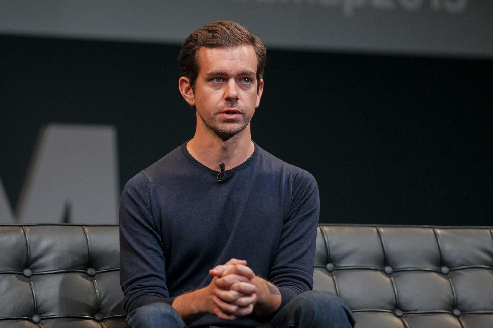 How Did Twitter CEO's Square Overtake Coinbase as #1 Bitcoin Buying App?