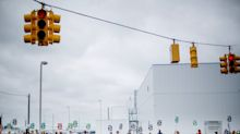 'They Don't Need Us Anymore': Auto Workers Fear Electric Unrest
