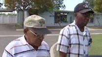 Exiled Cubans show ABC13 how they live their lives