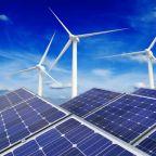 5 Renewable Energy Stocks Set to Shine in 2H20