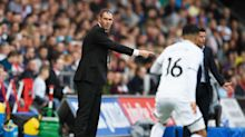 Swansea City Fan View: Let's recognise stupid mistakes, then cut them out