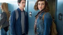 5 motivos para não sentir saudades de 13 Reasons Why, da Netflix