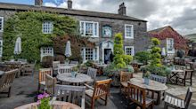 The Lancashire town that is home to the best pubs in Britain