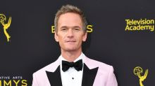 'Matrix 4': Neil Patrick Harris Lands Role in Latest Installment (EXCLUSIVE)
