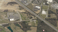 N.C. developer targets $72M project in Antioch