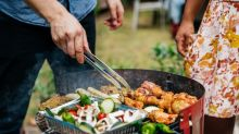 Expert grilling tips to follow this patio season
