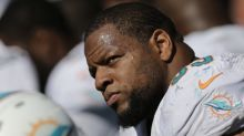 Dirty? Dolphins have no cares about rep as long as Ndamukong Suh dominates