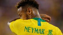 Neymar to arrive early in Brazil for Copa America