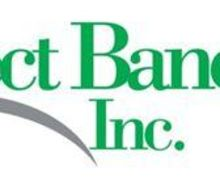 Select Bancorp Reports Second Quarter 2021 Earnings