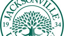 Jacksonville University Selects Barnes & Noble College to Manage Campus Store Operations