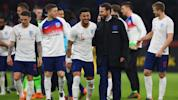 England prepared for racial abuse at World Cup