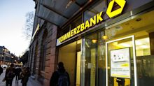 How Germany Might Sell Its Commerzbank Stake: Four Scenarios