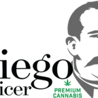 Diego Pellicer Worldwide, Inc. Executes Agreements To Sell Cultivation Facility, Maintain Cash Flow During Initial Discussions Of Merger With Colorado Licensee