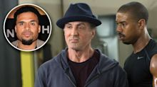 'Creed 2' finds its director — and it's not Sylvester Stallone
