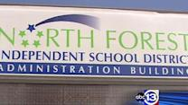 North Forest ISD hopes to partner with A&M