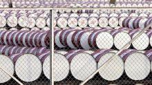 Warum der Ölpreis fällt – trotz verlängerten Förderkürzungen