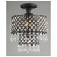 Chandeliers at Incredible Prices