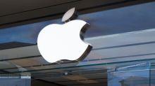 US Stock Market:  Multiple States Investigate Apple, Disney Delays Major Film Releases, Fear Gauge Rises