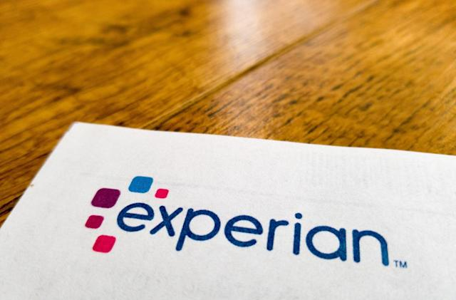 Experian makes it easy for someone to undo your credit freeze (updated)
