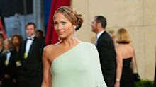 The 13 Most Iconic J.Lo Looks of All-Time