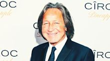 Model Accuses Mohamed Hadid of Date Rape, He Denies and Threatens to Sue