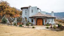 Questa casa vale 6,5 milioni di Euro. Ecco perché