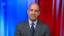 ABC's Matt Dowd defends accusers: 'Let's presume she's telling the truth'